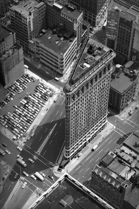 rene-burri-flatiron-new-york-1978