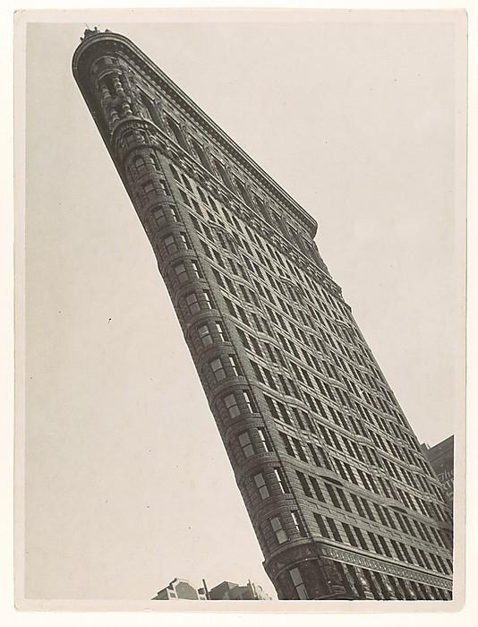 walter-gropius-flatiron-new-york-1928
