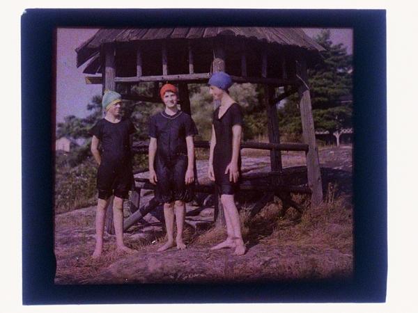 charles-zoller-1930