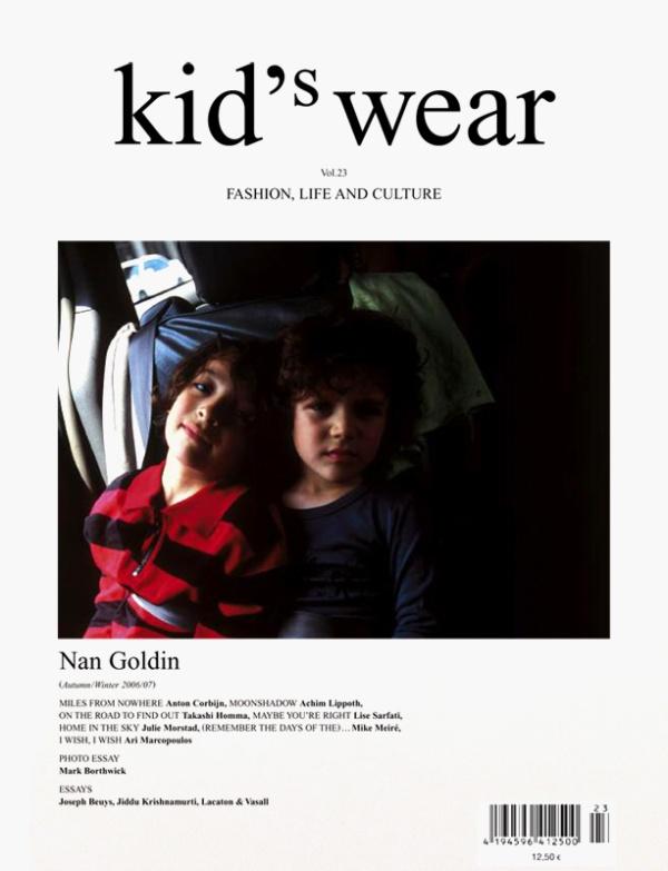 nan-goldin-kidswear-00