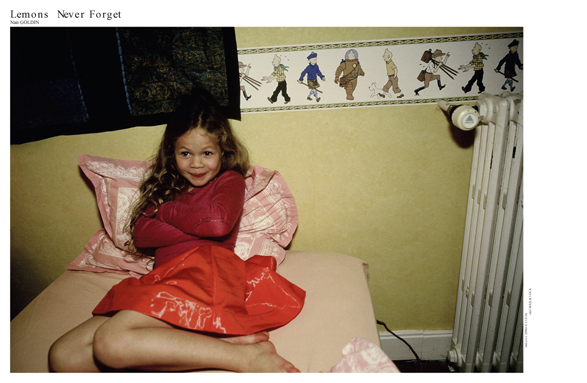 nan-goldin-kidswear-03