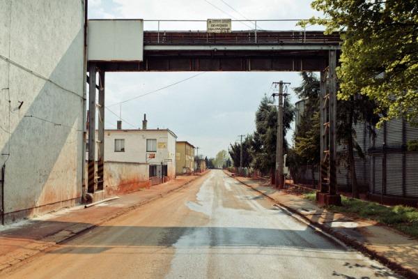 palindromo-meszaros-the-line-07