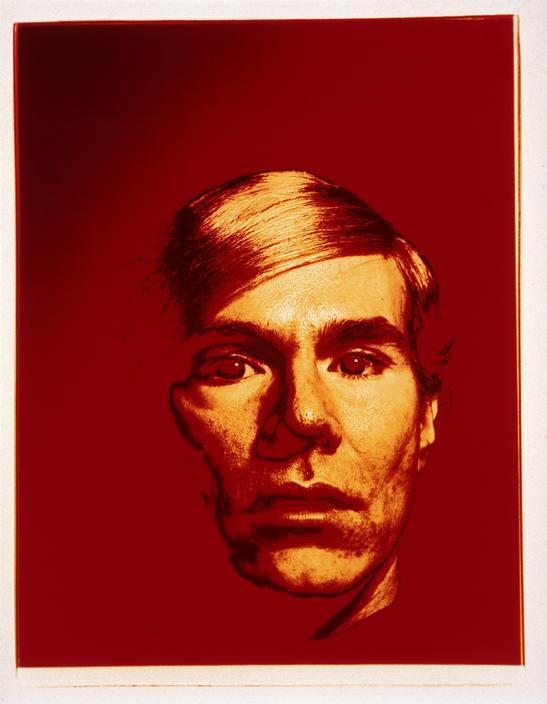 1968-andy-warhol-philippe-halsman