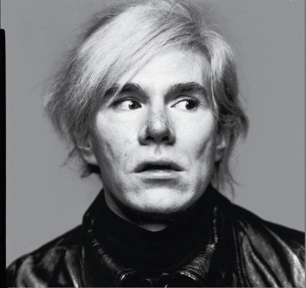 1969-andy-warhol-richard-avedon