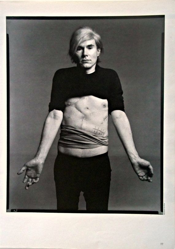 1969b-andy-warhol-richard-avedon
