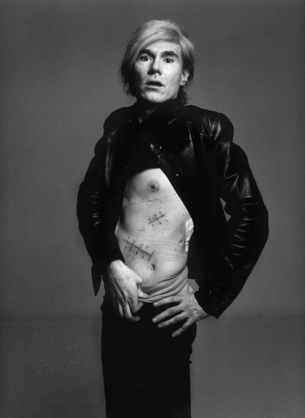 1969c-andy-warhol-richard-avedon