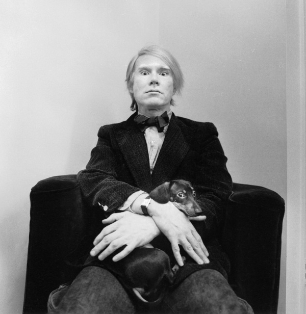 1973-andy-warhol-arnold-newman
