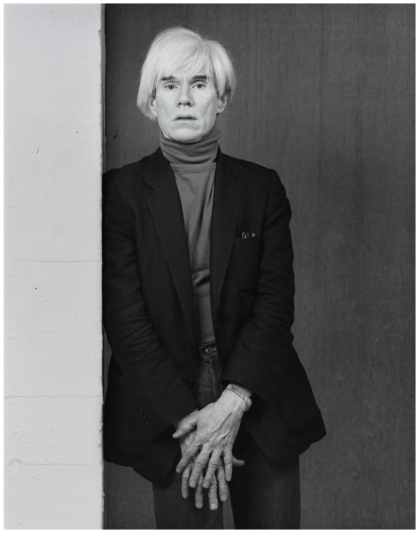 1983-andy-warhol-robert-mapplethorpe