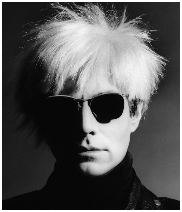 1985-andy-warhol-greg-gorman