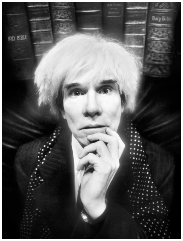 1987-andy-warhol-david-lachapelle