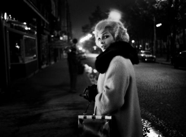 Christer-Stromholm-themis-1963