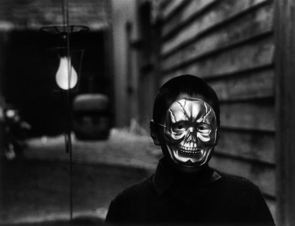 Christer-Stromholm-tokyo-1963