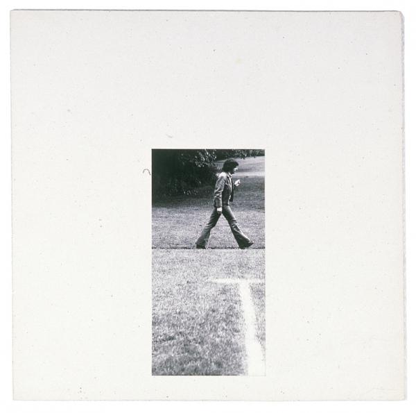 john-hilliard-01