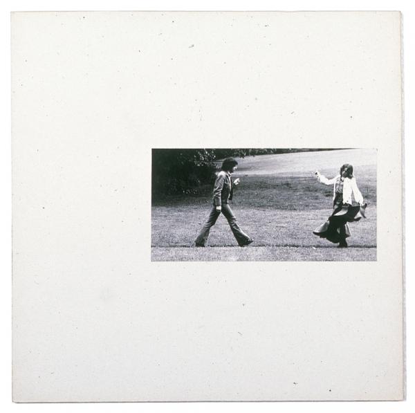 john-hilliard-03