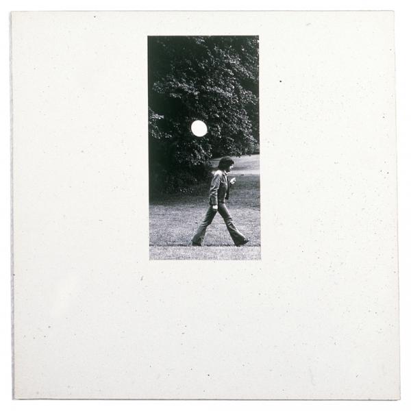 john-hilliard-04