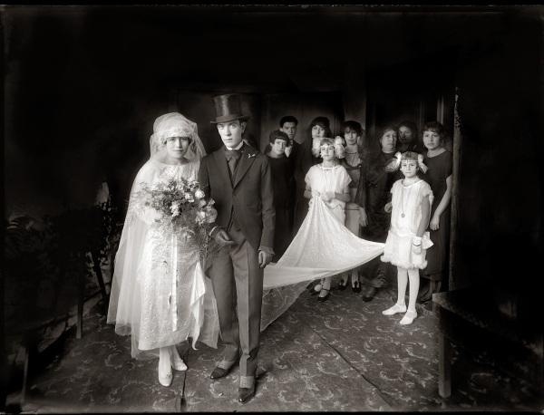 martin-chambi-la-boda-de-los-gadea-1930