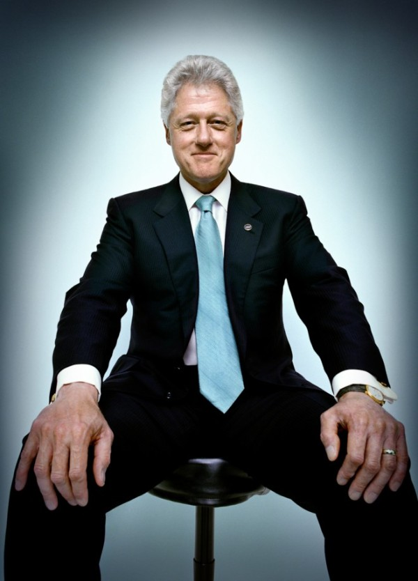 platon-bill-clinton