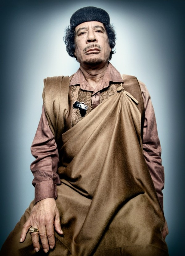 platon-gaddafi