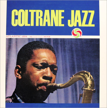 lee-friedlander-coltraneJazz